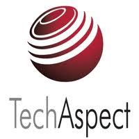 Job Descriptions of an ASP Dot NET Developer
